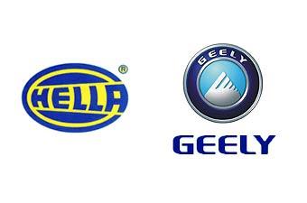 Hella поможет китайцам разобраться с автомобильной электроникой