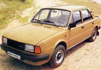 Skoda выпустила свой 10-миллионный автомобиль