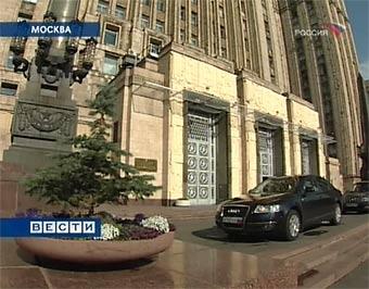 """""""Единая Россия"""" займется воспитанием российских водителей"""