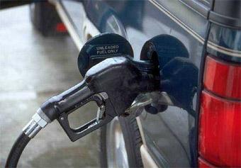 Прокуратура Камчатского края выяснит причины дефицита бензина