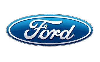 Концерн Ford за три месяца потерял 5,8 миллиарда долларов