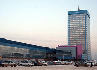 """""""АвтоВАЗ"""" облегчает жизнь своим дилерам"""