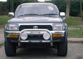 Менеджеры Toyota восемь лет скрывали опасный дефект машин
