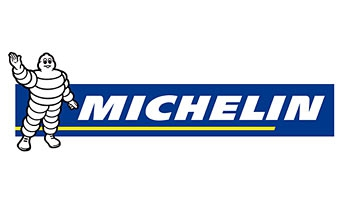 Michelin затеяла судебное разбирательство в отношении FIA