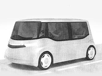 В Тольятти построят завод по выпуску гибридных автомобилей Прохорова
