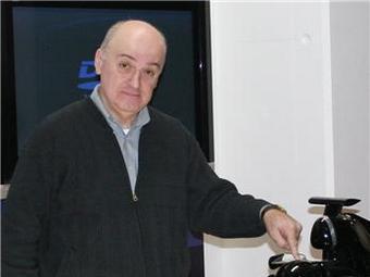 "Претендент на участие в ""Формуле-1"" раскритиковал FIA и USF1"
