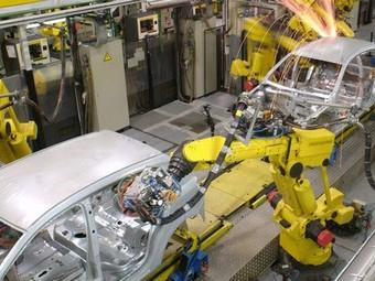 GM договорился с профсоюзами Opel о закрытии бельгийского завода