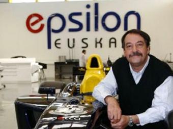 Стал известен первый кандидат на участие в Формуле-1 2011 года