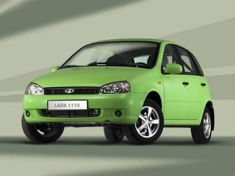 Самыми популярными автомобилями в России признаны универсалы