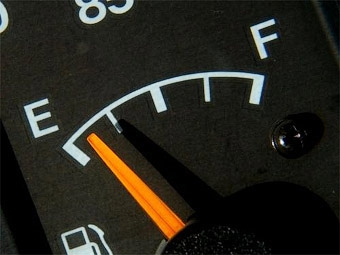 В США ужесточили требования к топливной экономичности автомобилей