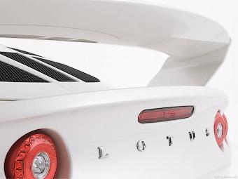 Компания Lotus разработала коробку передач с двумя сцеплениями