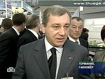 """В проблемах """"АвтоВАЗа"""" обвинили его бывшее руководство"""