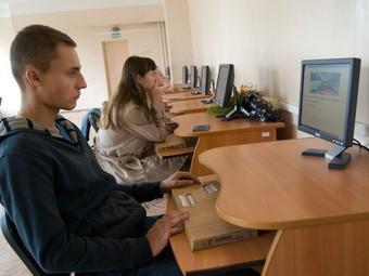 ГИБДД исправила экзаменационные билеты на получение прав