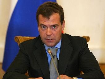 Президент России выступил за снижение транспортного налога вдвое
