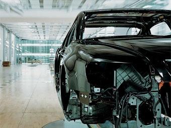 Volkswagen потратит на свое развитие 52 миллиарда евро