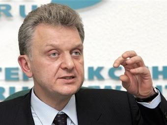 Христенко пообещал российскому авторынку первое место в Европе