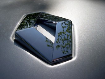 Группа Renault опередила Ford по продажам в Европе