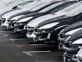 PSA Peugeot Citroen увеличит продажи на российском рынке в 4 раза