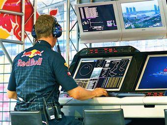 Команды Формулы-1 будут платить за услуги на пит-лейн