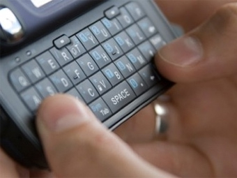 Абоненты МТС смогут оплачивать штрафы ГИБДД с мобильного телефона