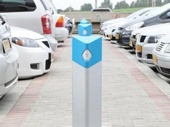 Китайские власти начали субсидировать покупку гибридов и электрокаров