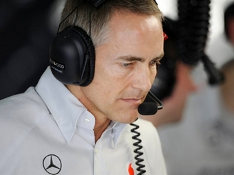 Руководитель McLaren поддержал идею о введении третьего болида Формулы-1