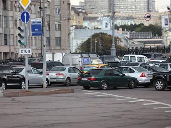 ГИБДД изменит правила дорожного движения