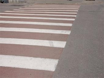 В Москве передумали повышать штрафы за парковку в 15 раз
