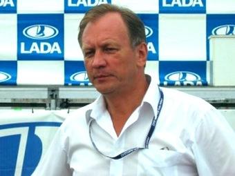 Чиновники усомнились в возможности проведения этапа Формулы-1 в Москве