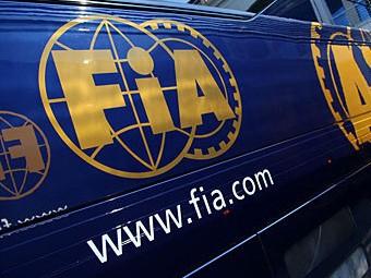 FIA выберет новую команду Формулы-1 в середине августа