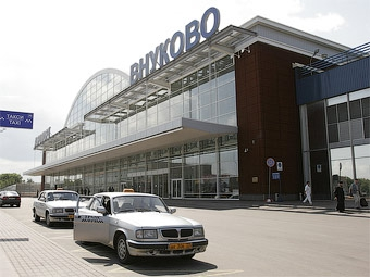 Движение по Киевскому шоссе перекроют на три дня