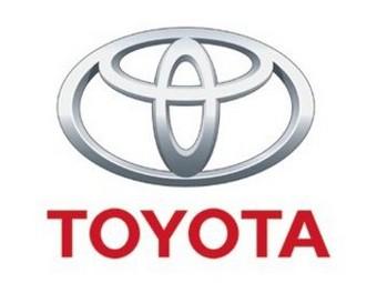 Концерн Toyota раскроет властям США свои коммерческие тайны