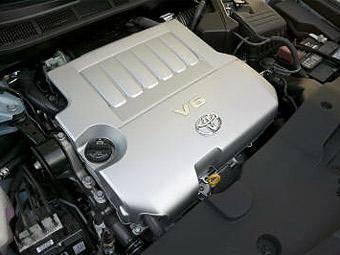 У автомобилей Toyota обнаружились проблемы с двигателями