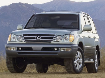 Toyota отозвала еще 412 тысяч автомобилей в США