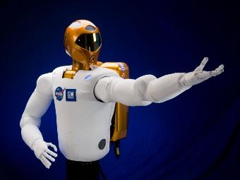 Концерн GM оснастит автомобили космическими технологиями