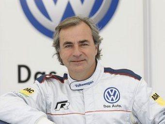 """Карлос Сайнц вернется в WRC на """"газовом"""" автомобиле"""