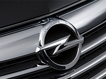 Автомобили Opel получат пожизненную гарантию