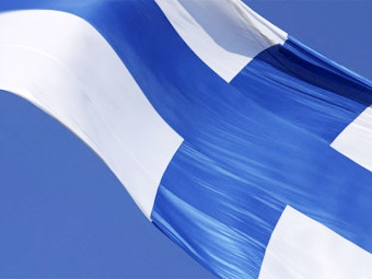 Российским автомобилистам раздадут правила поведения на дорогах Финляндии