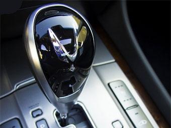 Автомобили Hyundai получат КПП с двумя сцеплениями и вариатор