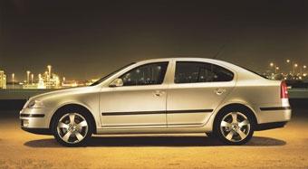 Правление Volkswagen решилось строить завод в России