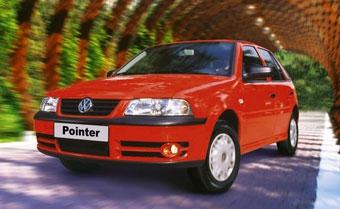 Volkswagen ищет площадку для строительства завода во Владимирской области