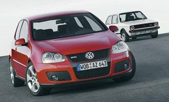 Volkswagen в десять раз увеличит количество китайских комплектующих