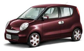 Suzuki готовит четыре новые модели