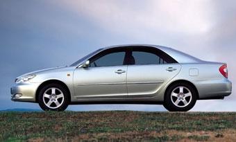 Toyota не хочет платить пошлины