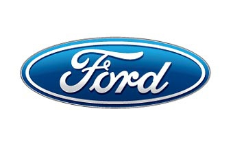 "Ford снимет собственное ""реалити-шоу"""