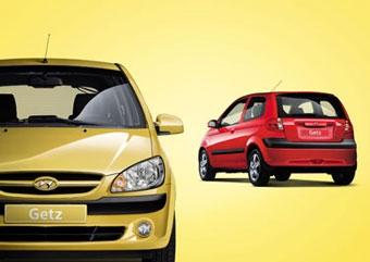Hyundai увеличила продажи автомобилей в России в 1,5 раза