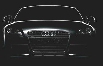 Премьера Audi TT назначена на 6 апреля