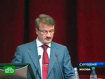 Вступление России в ВТО усложнит сборку иномарок