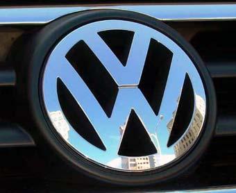 Volkswagen принял окончательное решение о строительстве завода в России