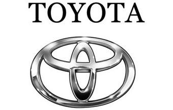 Toyota стала стоить дороже 200 миллиардов долларов